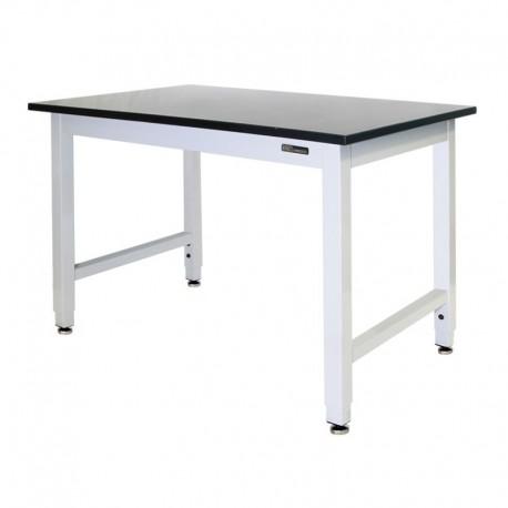 IAC Lab Table - Trespa Top