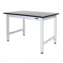 IAC Lab Table - Epoxy Top