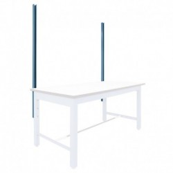 Quick Value PS Bench Uprights