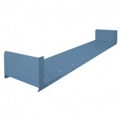 Shelf for Quick Value Uprights
