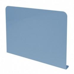 Lower Shelf Divider