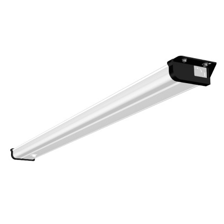 Undershelf Light