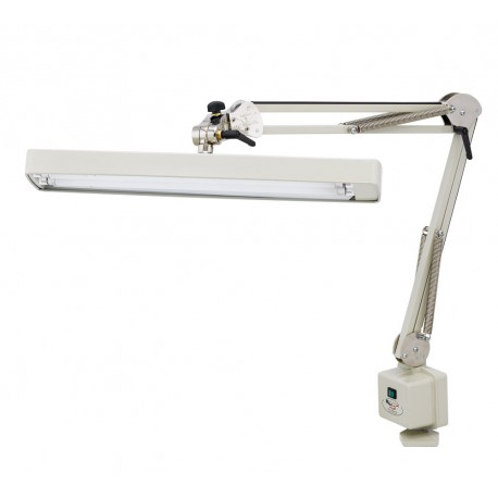 Longline® Deluxe Draftsman Lamp
