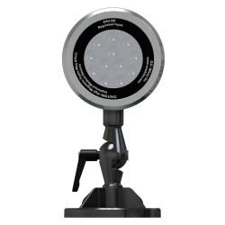 120V 3-Axis Swivel LED Spot-Lite
