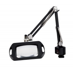Vision-Lite® Fully Dimmable Magnifier