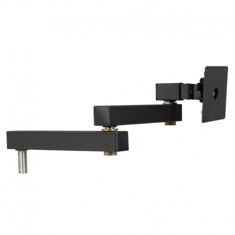 Flat Panel Display Swing Arm