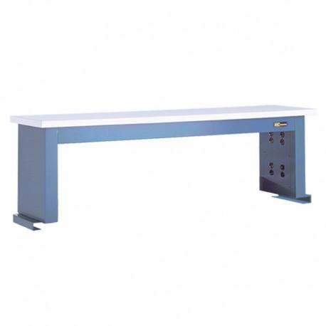 Workmaster Instrument Shelf