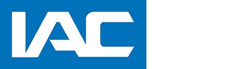 IAC Store