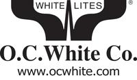 O.C. White Co.